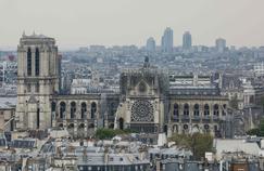 Notre-Dame de Paris: le casse-tête de l'assurance