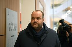 «Lasagnes au cheval»: six mois ferme pour l'ex-directeur de l'entreprise Spanghero