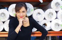 Mécénat: Doublet, les compétences des salariés au service des artistes