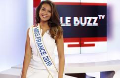 Miss France 2019 : les dessous de son voyage d'intégration