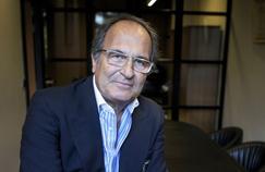 Pierre Elmalek, le bâtisseur de Maison de la Literie, joue la Chine