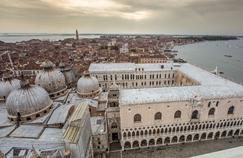 France 5 révèle les dessous de Venise en 3D