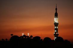 «Sans l'engagement des imams, les Chrétiens disparaîtront de l'Orient»