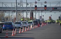 Mauvais négociateur, l'État est dépassé face aux sociétés d'autoroutes
