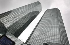 Europe: la lutte contre l'argent sale reste insuffisante