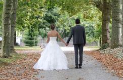 Droits: se marier à l'étranger n'est pas anodin