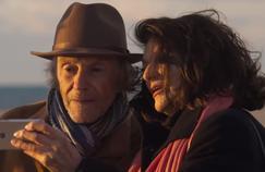 Les plus belles années d'une vie: la bande-annonce du film de Claude Lelouch dévoilée