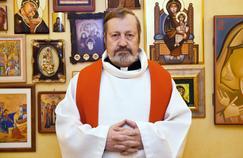 MgrGollnisch: «Nous sommes atterrés par ces crimes envers les chrétiens»