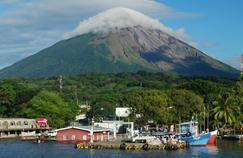 Grands Reportages: zoom sur ces français amoureux du Nicaragua