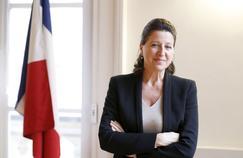 Données de santé: les 10 projets lauréats du Health Data Hub français