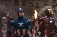 Et si Avengers-Endgame était raté? Cinq films Marvel qui ont déçu les fans