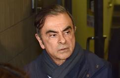 De nouveau inculpé, Carlos Ghosn demande une libération sous caution