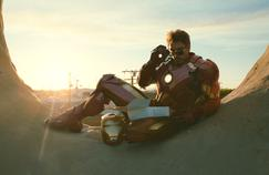 Avengers -Endgame: qui est Tony Stark, l'homme sous le masque d'Iron Man?