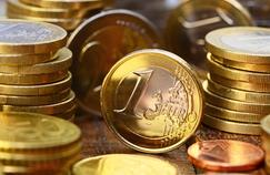 Baisse de la CSG: les retraités seront remboursés le 9 mai