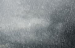 Même au fin fond des Pyrénées, il pleut du plastique