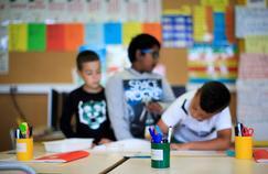 Le petit-déjeuner gratuit à l'école sera généralisé en septembre et concernera 100.000 enfants