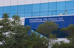 La Chine, premier producteur et exportateur mondial de médicaments contrefaits