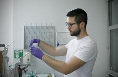La Slovénie prépare une révolution de l'hydrogène