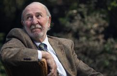 L'acteur Jean-Pierre Marielle est mort à l'âge de 87 ans