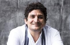 Mauro Colagreco (Top chef): «Ce n'est pas en gagnant un concours que l'on devient chef»