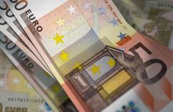 Banque: jusqu'à 200€ pour l'ouverture d'un compte via un achat groupé