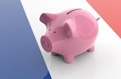 Quand les politiques parlent d'économie, les Français s'y perdent
