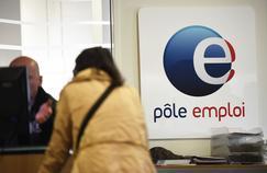 Macron vise le plein-emploi en 2025: de quoi parle-t-on vraiment?
