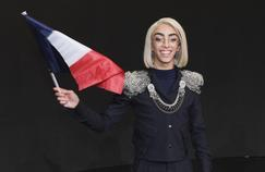 Bilal Hassani: «Faire l'Eurovision est un cadeau»