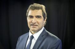 Christian Jacob: «Emmanuel Macron propose un marché de dupes»