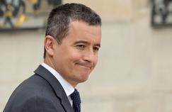 17milliards d'euros de nouvelles dépenses: le casse-tête du financement des annonces de Macron