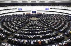 Les cinq dossiers économiques qui attendent les nouveaux députés européens