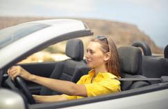 Jeunes conducteurs et assurance auto: comment payer moins cher?