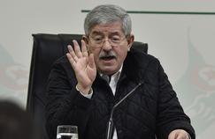L'Algérie lance la chasse aux corrompus