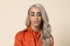 Eurovision 2019: France 2 soutient Bilal Hassani