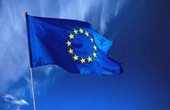 Connaissez-vous ces mots et expressions de l'Europe?