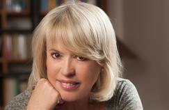 Découvrez votre horoscope gratuit de la semaine du 12 au 18 mai par Christine Haas