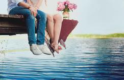 Quels liens existent entre sexe et sentiment?