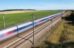 Excès de vitesse «TGV» (plus de 50 km/h): des sanctions lourdes de conséquences