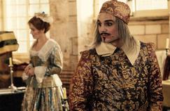 Molière dans tous ses éclats sur France 2