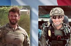 Soldats tués au Burkina Faso : les chaînes bousculent leurs programmes pour l'hommage national