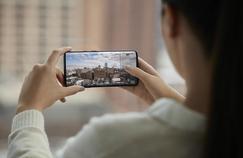 Nous avons testé le OnePlus 7 Pro, un smartphone rapide et haut de gamme