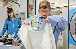 Duoday, une opération pour lever le tabou du handicap en entreprise