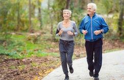Pour réduire le risque de démence, l'OMS conseille de miser sur le sport et l'arrêt du tabac