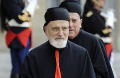 «Hommage au patriarche Nasrallah Sfeir, un homme juste»