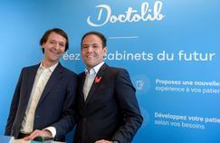 L'écosystème français est capable de produire des licornes