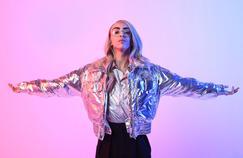 Bilal Hassani (Eurovision 2019): «Le message de Roi me dépasse»