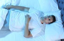 Paralysie du sommeil: à quoi est dû ce phénomène?