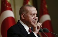 Les lycées turcs de France au cœur de tensions diplomatiques