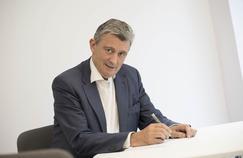Philippe Arraou: «En tant que dirigeant, je n'impose rien»