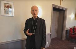 L'Église juge «inacceptable» l'arrêt des soins de Vincent Lambert